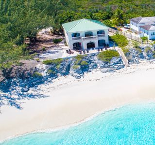 Photo for 4BR House Vacation Rental in Forbes Hill, Little Exuma, Exuma