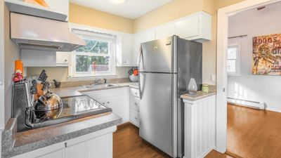 Photo for 3BR House Vacation Rental in Sag Harbor, New York