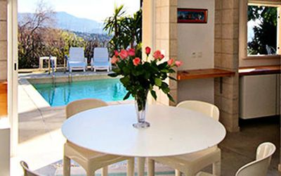 Photo for 1BR House Vacation Rental in Nice