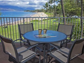 Royal Mauian, Kihei, HI, USA