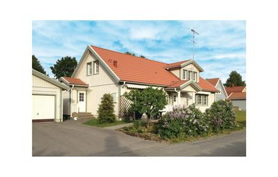 Photo for 5 bedroom accommodation in Sollentuna