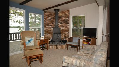Photo for 3BR House Vacation Rental in Superior, Wisconsin
