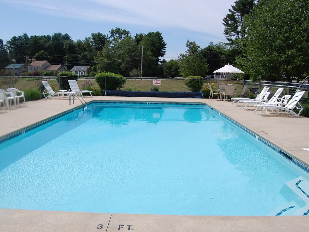 Wells Maine Vacation Rentals By Owner From 1 122