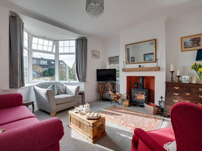Photo for Willowfield Cottage - Three Bedroom House, Sleeps 5