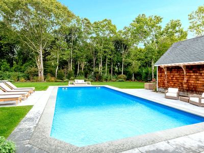 Photo for Pristine Quogue village home