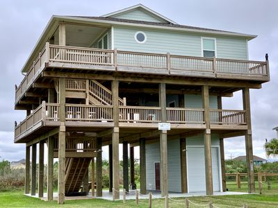 Photo for 1 Sand Dune - 3 Bedroom - 2 Bath - Sleeps 10