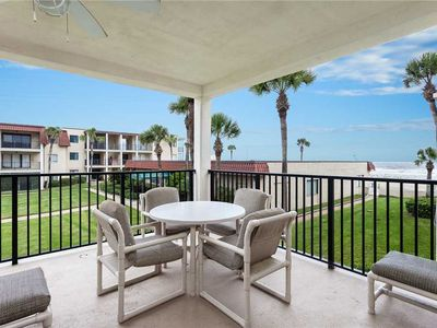 Photo for Jacksonville Beach Costa Verde 2337-202, 2 Bedrooms, Pool, Sleeps 4