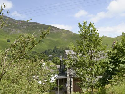 Photo for 2 bedroom accommodation in Patterdale