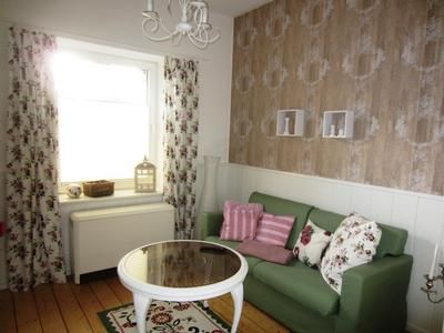 Photo for Holiday apartment Dormagen for 2 - 4 persons with 2 bedrooms - Holiday apartment in a two family hou
