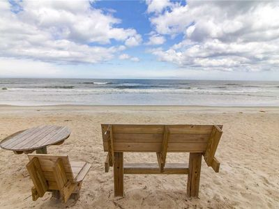 Photo for Rollins Dunes 17, 4 Bedrooms, Private Pool, WiFi, Pet Friendly, Sleeps 9