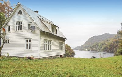 Photo for 3 bedroom accommodation in Lundegrend