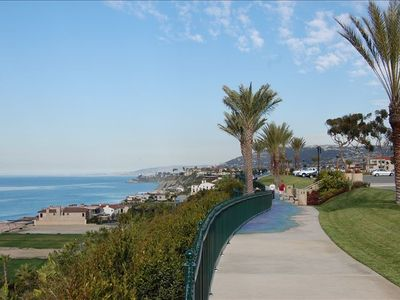 Photo for Beautiful Dana Strands Beach 2 Bedroom Condo
