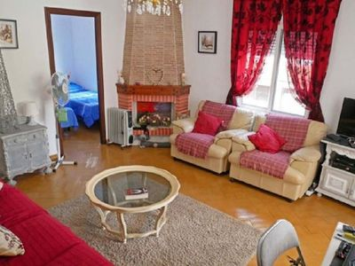 Photo for Three Bedroom Apartment In Torrevieja