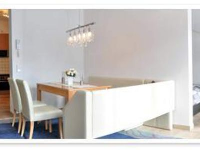 """Photo for Apartment """"Poludnig"""" / 1 bedroom / shower - Apartments Fritz Presseggersee"""