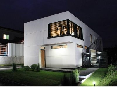 Photo for Modern Minimalist Near SM,Samal&Airport