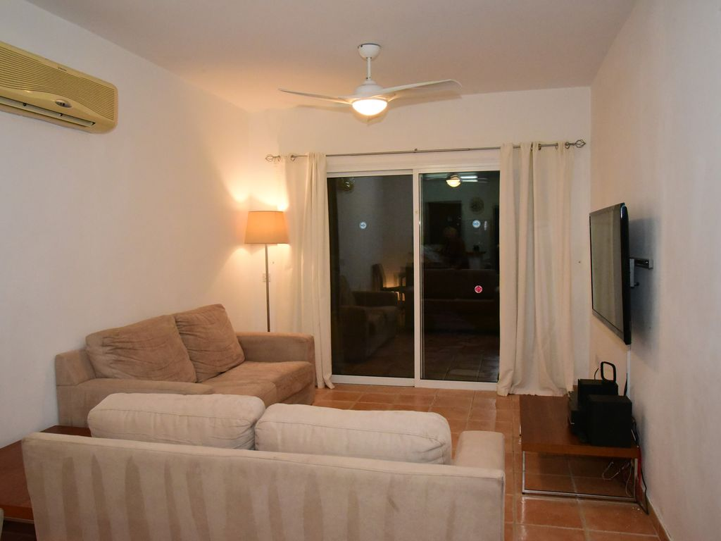 LANTANA, LIMNARIA GARDENS : PRIME GROUND FLOOR APT. SLEEPS 4/6 - ON ...