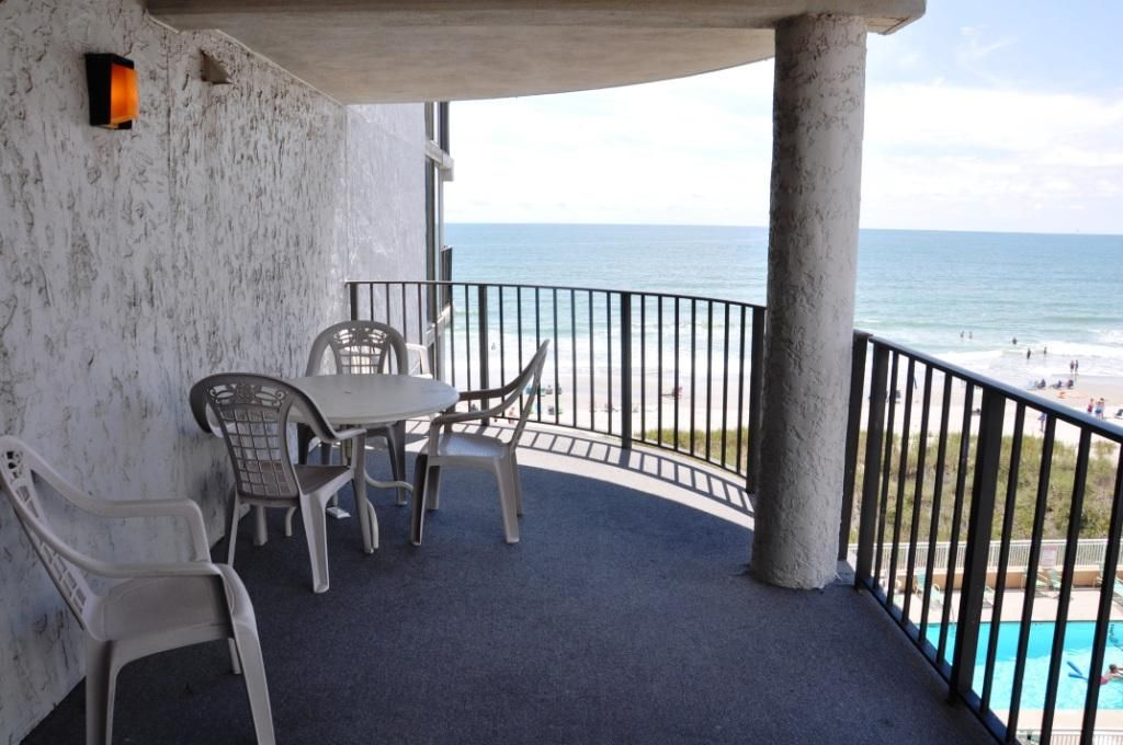 Stunning 3 Bedroom Oceanfront Condo Unbelievable Summer Rates North Myrtle Beach Myrtle Beach