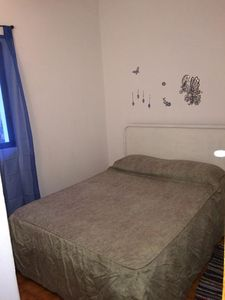 Photo for Estrela de Monchique - Double Room with Private Bathroom
