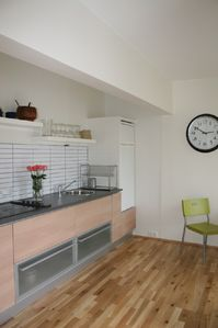 Photo for Comfortable apartment in the heart of Reykjavik