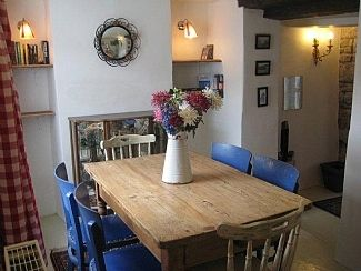 Photo for 3BR Cottage Vacation Rental in Portland, Dorset, England