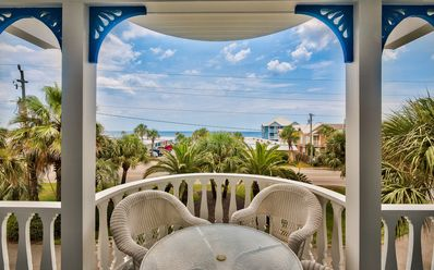 Photo for 5BR House Vacation Rental in Destin, Florida