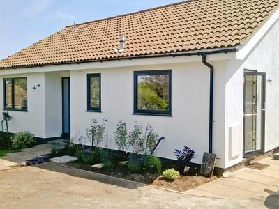 Photo for 3 bedroom accommodation in Brancaster Staithe, near Hunstanton