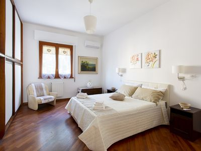 Photo for Digital Nomad's City House for Friends & Family
