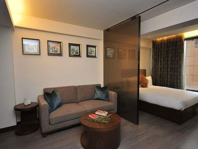 Photo for Luxury 1 Bedroom in Wan Chai