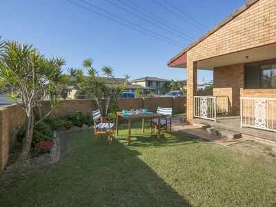 Photo for Sunvilla 3 - Sawtell, NSW