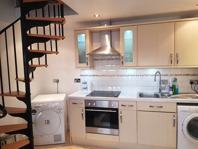 Photo for Lovely Family House in Sidcup