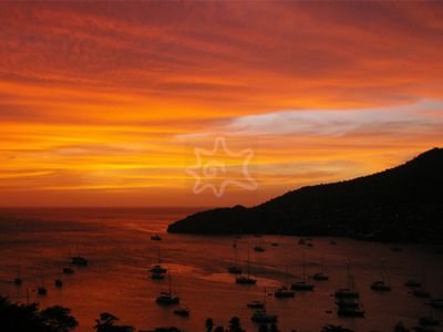 Photo for Villa Pattree South - Bequia