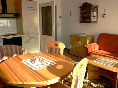 Photo for Holiday apartment near the new Grimming-Therme