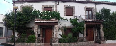 Photo for Self catering Doña María for 12 people