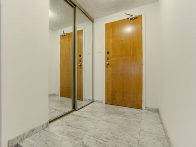 Photo for 2 Bedroom Condo at High Park