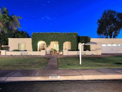 Photo for 4 Bedroom, 3 Bath, Private Pool, Close to Kierland Commons