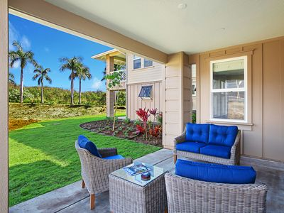 Photo for Pili Mai Resort at Poipu #03D: Central AC in central Poipu close to Beaches!