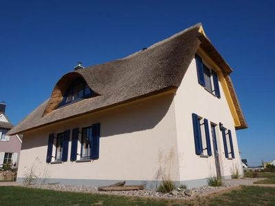 Photo for Holiday cottage Zierow for 4 persons with 3 bedrooms - Holiday home