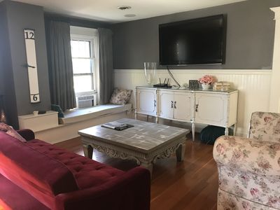 Photo for 2BR Condo Vacation Rental in Indianapolis, Indiana