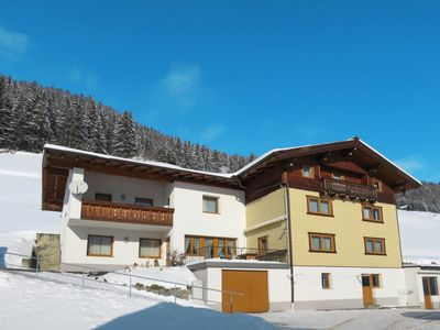 Photo for Apartment Jäger (KPL096) in Kappl - 11 persons, 5 bedrooms
