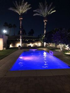 Photo for Indoor/Outdoor Living in Indian Wells 3BR/3Bath