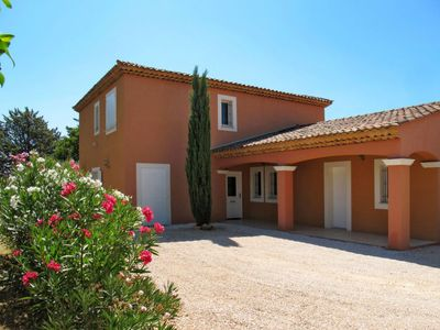 Photo for Vacation home Villa Faro (MFT100) in Montfort - 8 persons, 4 bedrooms