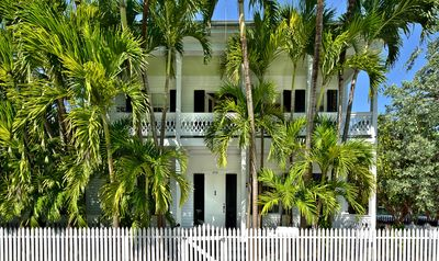 Photo for 5BR Estate Vacation Rental in Key West, Florida