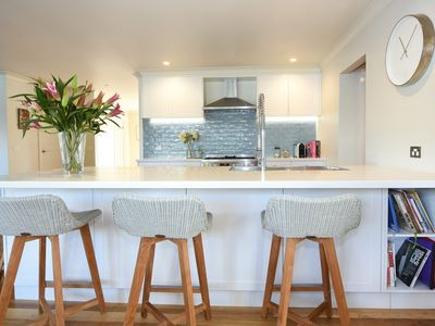 Photo for Camdon Beach House - Somers, VIC