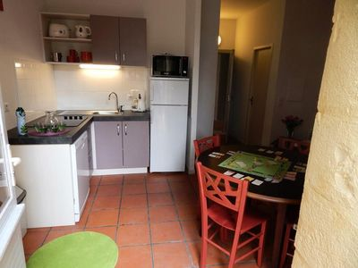 Photo for VVF Villages Pays du Gers - 3 Rooms 4 People 1 baby