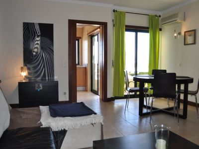 Photo for 1BR Apartment Vacation Rental in Guia