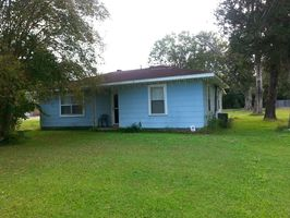 Photo for 2BR House Vacation Rental in Mansura, Louisiana
