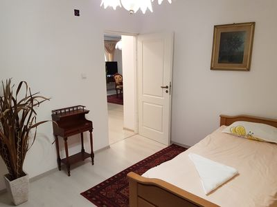 Photo for Rent Holding Apartments - in middle of Iasi, ultra-central position