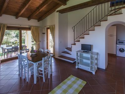 "Photo for Villa 8 ""EXCLUSIVE"": Newly furnished villa with private swimming pool"