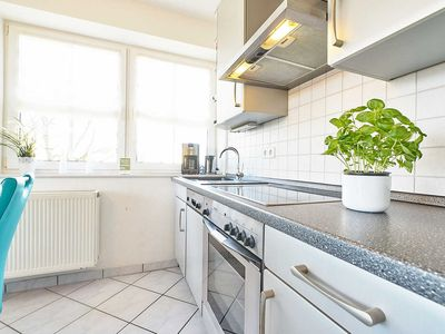 Photo for 3BR Apartment Vacation Rental in Scharbeutz