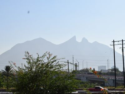 Photo for VAMONOS a Monterrey Mexico
